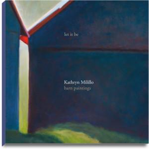 km-book