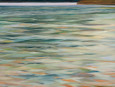 Thumbnail: kmili_Contemplation I_24x24