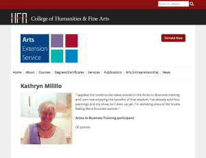 arts-extension-web-photo