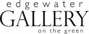 gallery on the green #2
