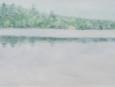 Thumbnail: Lake Morey
