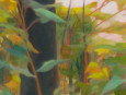 Thumbnail: kmili_flockofcolors_12x36