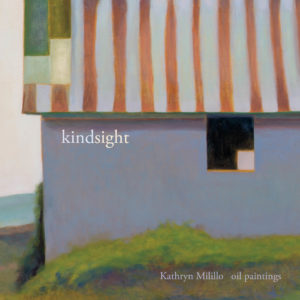 kmilillo_082616_kindsight_8x8